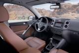 Tiguan  SUV ul anului 2007211