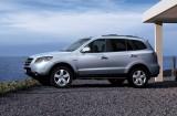 """Trei modele Hyundai castiga premiul """"Top Safety Pick""""198"""