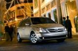 """Trei modele Hyundai castiga premiul """"Top Safety Pick""""199"""