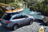 """Trei modele Hyundai castiga premiul """"Top Safety Pick""""201"""