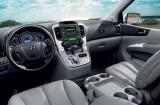 """Trei modele Hyundai castiga premiul """"Top Safety Pick""""202"""