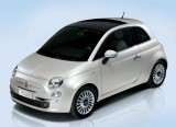 Fiat 500 Car of the Year 2008193