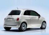 Fiat 500 Car of the Year 2008195