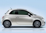 Fiat 500 Car of the Year 2008194