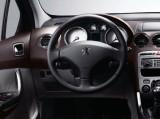 Noul Peugeot 308151