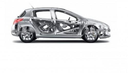 Noul Peugeot 308156