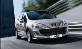 Noul Peugeot 308150