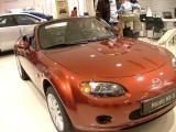 BDT Cars, dealer autorizat Mazda, oficial pe piata135