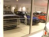BDT Cars, dealer autorizat Mazda, oficial pe piata136
