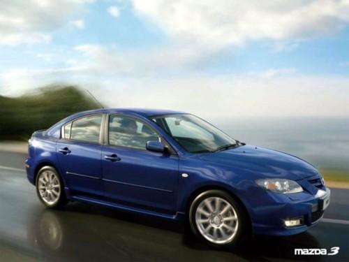 BDT Cars, dealer autorizat Mazda, oficial pe piata143