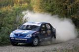 Pirelli Rally Show 2007 - Gata de start!128