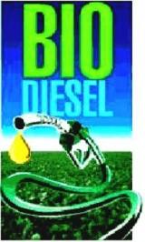 Biodiesel-ul mai avantajos decat motorina sau nu ?124