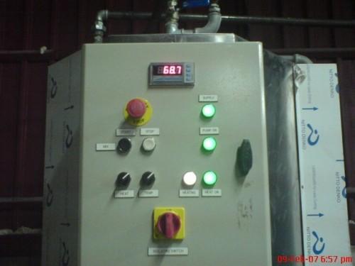 Biodiesel-ul mai avantajos decat motorina sau nu ?126
