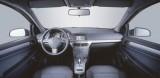 Astra Sedan cu patru usi elegant si spatios pentru pietele in ascensiune120