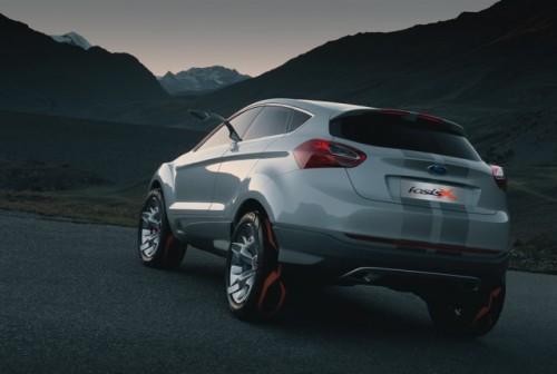 Iosis X semnaleaza un nou viitor pentru Ford104