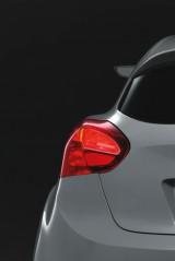 Iosis X semnaleaza un nou viitor pentru Ford108
