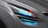 Iosis X semnaleaza un nou viitor pentru Ford109