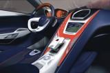 Iosis X semnaleaza un nou viitor pentru Ford112