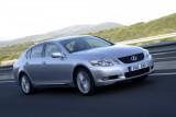 Lexus in premiera la SIAB91