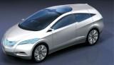 iBlue conceptul celulei de combustibil84