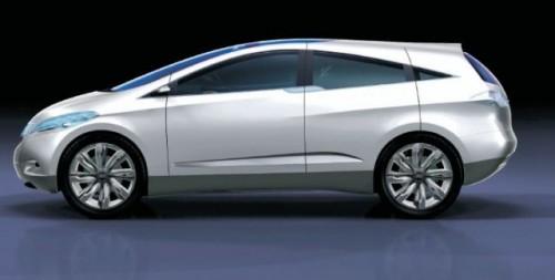 iBlue conceptul celulei de combustibil85