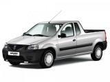 Dacia Logan Pick-Up, un vehicul accesibil, robust si practic69