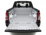 Dacia Logan Pick-Up, un vehicul accesibil, robust si practic75