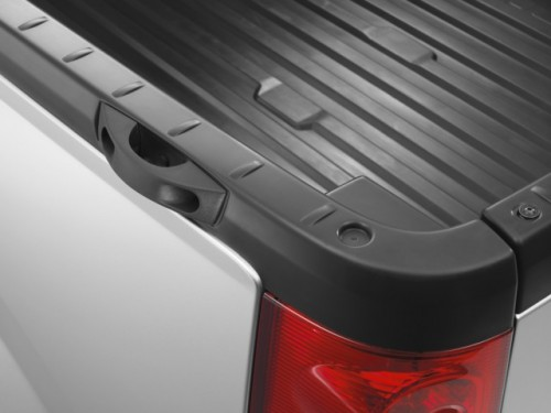 Dacia Logan Pick-Up, un vehicul accesibil, robust si practic78