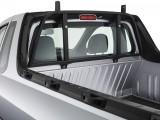 Dacia Logan Pick-Up, un vehicul accesibil, robust si practic79
