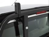 Dacia Logan Pick-Up, un vehicul accesibil, robust si practic80