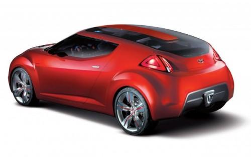Veloster-Viitorul Design Hyundai63