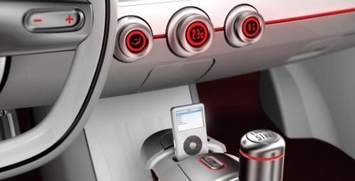 Veloster-Viitorul Design Hyundai64