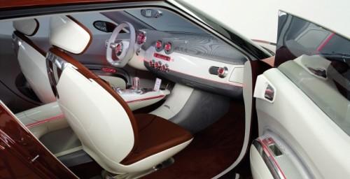 Veloster-Viitorul Design Hyundai65