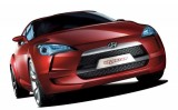Veloster-Viitorul Design Hyundai62
