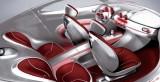Veloster-Viitorul Design Hyundai66