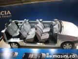 Salonul International de Automobile Bucuresti 2007 la startul celei mai mari editii47