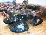 Salonul International de Automobile Bucuresti 2007 la startul celei mai mari editii38