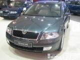 Salonul International de Automobile Bucuresti 2007 la startul celei mai mari editii44