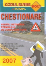 Chestionare National