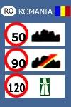 Limite generale de viteza
