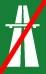 Sfarsit de autostrada