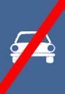 Sfarsitul drumului pentru autovehicule