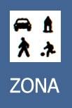 Zona rezidentiala