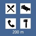 Complex de servicii