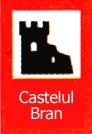 Castel, cetate