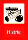 Vestigii istorice