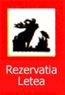 Rezervatie naturala