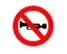 Claxonarea interzisa