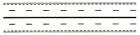 Marcaj de separare a sensurilor de circulatie format dintr-o linie continua dubla. Marcaj de delimitare a benzilor de circulatie de acelasi sens cu linie discontinua. Marcaj de delimitare a partii carosabile cu linie discontinua