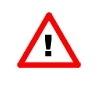 Alte pericole
